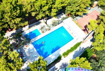 New entry in Puglia per Apulia Hotel