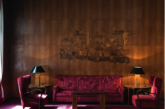 Continua il restyling degli Hotel Bettoja in collaborazione con grandi maestri artigiani