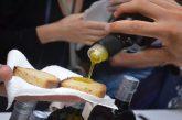 Sempre più stretto il legame tra olio e turismo: il 61% vorrebbe partecipare alla raccolta delle olive