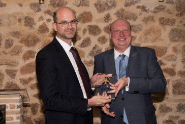Star Alliance eletta compagnia dell'anno agli Air Transport Awards 2019
