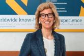 Innovazione & Customer Experience, AIM Group punta su Annalisa Ponchia