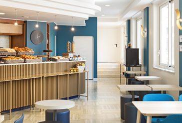 L'offerta speciale di B&B Hotel con tariffe da 39 euro per l'estate