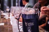 Cantine Aperte in Umbria per un weekend ricco di iniziative per gli enoturisti