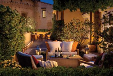 InvestiRE SGR completa l'acquisizione dell'Hotel Capo d'Africa di Roma