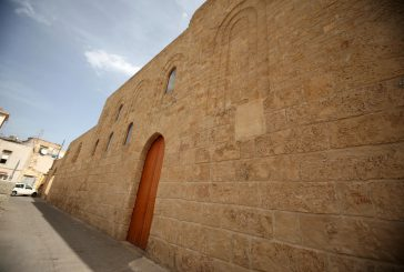 La rinascita di Maredolce passa dal sogno di diventare sito Unesco