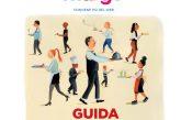 Margò presenta il nuovo catalogo 'Guida ai Ristoranti' per assaporare la vacanza a 360°