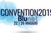 Per la convention di Gruppo Blunet attesi oltre 300 adv al GoResort Perdepera