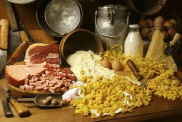 Le eccellenze enogastronomiche dell'Emilia Romagna raccontate dalla tv polacca