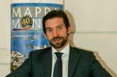 Per l'estate 2019 Mappamondo rafforza gli allotment su voli e alberghi