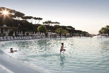 Cresce il turismo outdoor in Italia: fatturato a 4,9 miliardi di euro nel 2018
