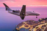 Da Roma a Dubrovnik con jet privato per una vacanza da Vip