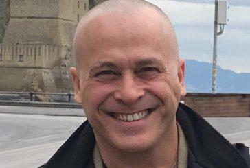 Kappa Viaggi presenta Fulvio Urciuolo, nuovo promoter per il Sud Italia