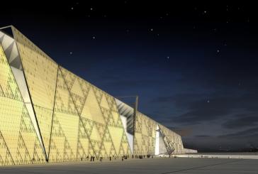 L'Egitto punta sulla tecnologia per rinascita turismo