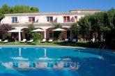 Sardegna da scoprire soggiornando nelle strutture Italian Hotel Collection