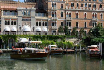 Ecco 'Offerta Biennale' dell'Hotel Excelsior Venice Lido Resort