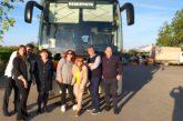 Successo per il Travelexpo Roadshow Magna Grecia tra affari e convivialità