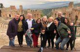 Fam trip per buyer americani grazie alla sinergia Alitalia, Absolute Sicilia e NH