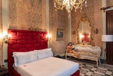 Room Mate alla conquista della Sicilia apre due strutture nel trapanese