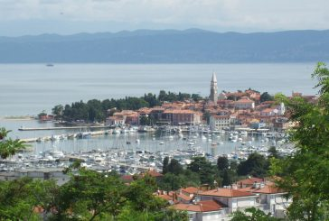 L'Istria Slovena si presenta alle adv e al mondo incentive a Milano