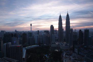 Estate in Malesia con Dimensione Turismo