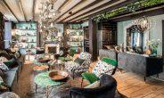 A Nantes apre l'hotel firmato Maisons Du Monde