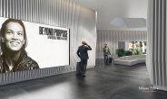 Conto alla rovescia per l'apertura del nuovo terminal di Malpensa Prime