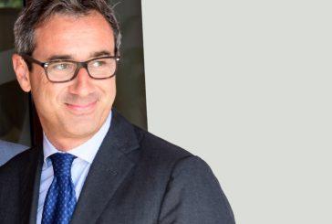Smeralda Holding, nel 2018 ricavi a 103 milioni di euro (+6%)