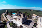 Crescono le richieste di weekend e mini holiday in Puglia
