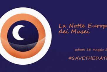 Eventi e aperture straordinarie tra Palermo e Cefalù per la Notte dei Musei