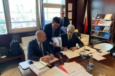 AdP, in arrivo finanziamento da 60 mln di euro per potenziare traffico aereo