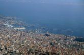 Otto luoghi aperti a Palermo aspettando Le Vie dei Tesori