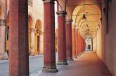 Cresce offerta culturale in regione che si prepara alla XXIII 'Borsa delle 100 Città d'Arte'