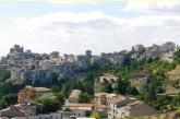 Slow Food Day Sicilia 2019 si celebra nel Borgo più bello d'Italia