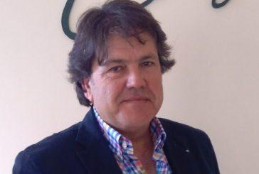 Assocamping, il siciliano Di Modica al vertice nazionale