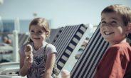 'Family Day' per adv a bordo della Emerald Princess: l'iniziativa a Civitavecchia