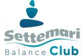 Vacanze e benessere nella nuova linea di prodotto Settemari Balance Club