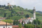 Sicilia in prima linea per il turismo religioso