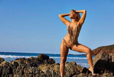 Kangaroo Island sulla copertina di Sports Illustrated