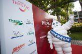 Chiang Mai si aggiunge alla Guida Michelin in Thailandia