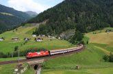 Dal 30 maggio torna treno Monaco-Rimini, si potrà abbinare anche vacanza in Romagna