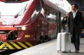 Malpensa Express compie 20 anni: 2018 anno record con 3 mln di pax