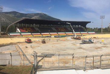 A Palermo riapre il Velodromo: a giugno festival tra musica e legalità