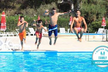 Camping Riva di Ugento guida top 10 dei Campeggi e Villaggi italiani per Famiglie 2019