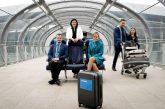 Aer Lingus lancia 'AerSpace', nuova classe di viaggio premium per il corto raggio