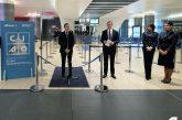 Atlantia si tira fuori dal dossier Alitalia. Di Maio: manca un socio per il 15%