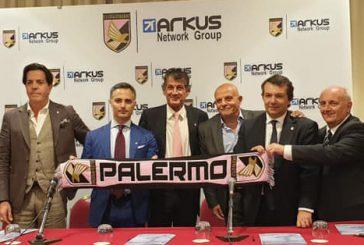 Arkus Network a Palermo scommette sul binomio calcio e turismo