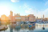 Lonely Planet incorona Bari tra le 10 migliori destinazioni europee del 2019
