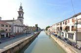 Eductour alla scoperta di Battaglia Terme tra navigazione fluviale e dimore storiche