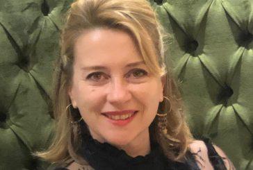 HTMS punta sul mice con la new entry Elisabetta Boschetto