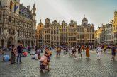 Visit Brussels annuncia tre workshop dedicati agli adv in Italia